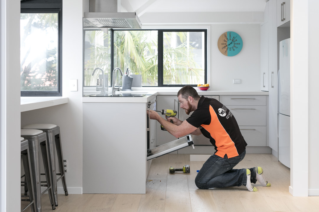 custom kitchen, custom kitchen renovations Auckland new zealand