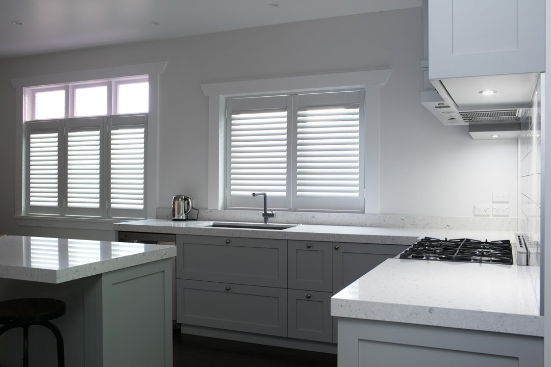 Kitchen designs,Custom Kitchen Renovations Auckland