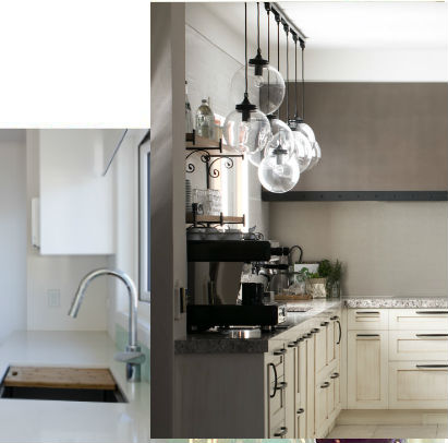 Custom Kitchens Auckland